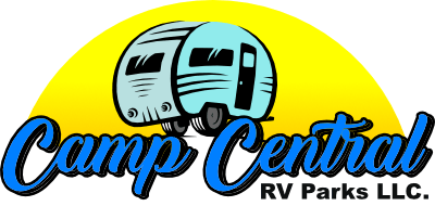 Camp Central RV Parks
