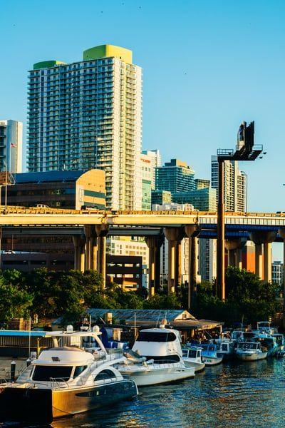 Cities near Lake Wales, Florida